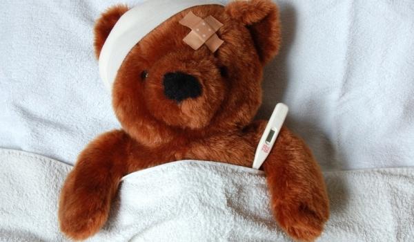 Einverständniserklärung Medizinische Behandlung : medizinische behandlung juki ~ Themetempest.com Abrechnung